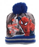 KULICH SPIDERMAN