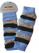 Návleky Design socks