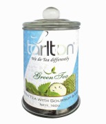 Tarlton Soursop Mint