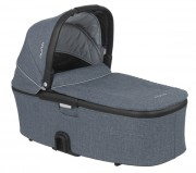 Nuna DEMI Grow carrycot 2018