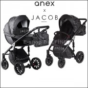 Anex Sport JACOB Limited 2018