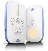 Avent - Baby monitor SCD501