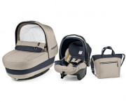 Peg Perego Set Modular Elite 2017