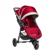 Baby Jogger City Mini Double GT 2018  +  dárek