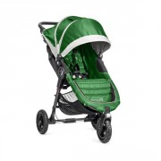 Baby Jogger City Mini Double GT 2018