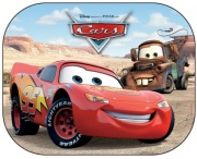 Cars 3 - clony do auta