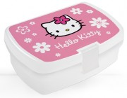 Box na svačinu Hello kitty