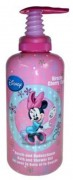 Disney Minnie Pěna & Sprchový gel 1000ml