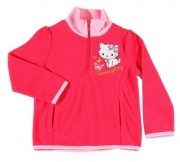 Mikina HELLO KITTY Charmmy Kitty
