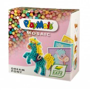 MOSAIC Dream Pony