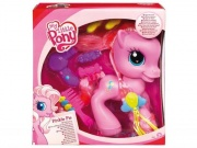 MLP My Little Pony - special styling pony