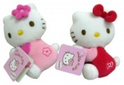 Hello Kitty minimagnet