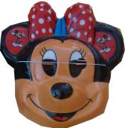 Maska Minnie