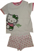 Souprava Hello Kitty