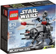 LEGO STAR WARS 75075 - AT-AT