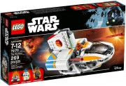 LEGO STAR WARS 75170 - PHANTOM