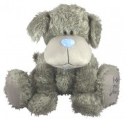 Me to you Tatty Puppy - Pejsek 24XL