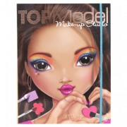 Make-up Studio Top Model