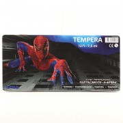 Tempery Spiderman - 12 barev