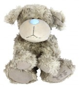 Me to you Tatty Puppy 21 cm