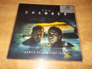 James Dean Bradfield ‎– The Chamber (Original Motion Picture Soundtrack) (Vinyl/LP)