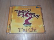 NATURES BEAUTY - RichArt - T´ai Chi (CD)