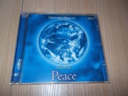 NATURES BEAUTY - RichArt - Peace (CD)