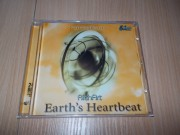 NATURES BEAUTY - RichArt - Earths Heartbeat (CD)