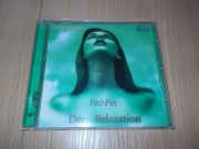 NATURES BEAUTY - RichArt - Deep Relaxation (CD)