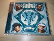 The Black Eyed Peas - Elephunk (CD)