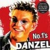 Danzel - No. 1´s (CD)