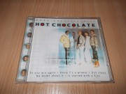 HOT CHOCOLATE MORE GREATEST HITS (CD)