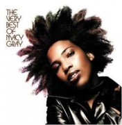 MACY GRAY - THE VERY BEST OF MACY GRAY (CD)