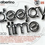 Deejay Time Collection Vol.1 - Albertino presenta (2 CD)