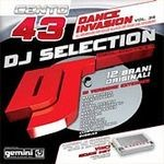 DJ SELECTION VOL. 143 - Dance invasion 39 (CD)