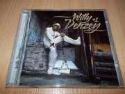 Willy Denzey - 1 Number One (CD)