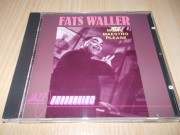 FATS WALLER - MUSIC MAESTRO PLEASE (CD)