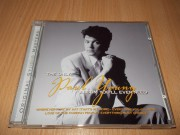 THE ONLY Paul Young - ALBUM YOU´LL EVER NEED (CD)