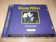 Glenn Miller - Serenade In Blue (CD)