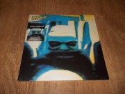 Peter Gabriel - CHARISMA (DEUTCHES ALBUM) (2Vinyl/LP)