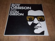 Roy Orbison - Sings Don Gibson (Vinyl/LP)