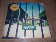 Tame Impala - Lonerism (2Vinyl/LP)