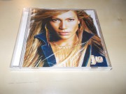 Jennifer Lopez - J.Lo (CD)