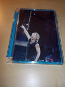 Bon Jovi - At Yokohama Stadium (DVD) BAZAR