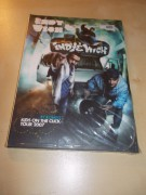Indy & Wich - Kids On The Click Tour 2007 (DVD)