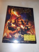 Manowar - Hell on Earth III (2DVD) BAZAR