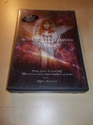 Within Temptation - Mother Earth Live (CD/2DVD) BAZAR