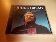 Judge Dread - Judge Dread (CD)