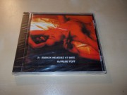 21 Broken Melodies for Once - Alfredo Triff (CD)