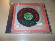 Stanley Unwin - Rotatey Diskers With Unwin (CD)